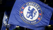 Chelsea promise action after alleged anti-Semitic chanting
