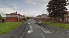 Man arrested after woman found dead in Leigh