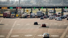 Scraping Severn bridges toll 'could increase costs'