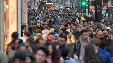 Police to test facial recognition technology in central London