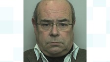 Cumbrian lawyer jailed for stealing £700,000 from vulnerable clients