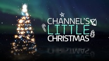 Channel's Little Christmas