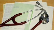Half of NHS Wales complaints not resolved within target time
