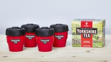 Yorkshire Tea in bruising brew backlash as new bags get lukewarm reception
