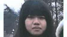 Missing Mei Chen had been studying in Scarborough.
