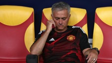 Problems at Man Utd run much deeper than Mourinho