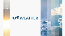 UTV Weather: Latest NI forecast