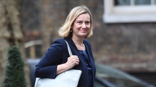 The Work and Pensions Secretary is set to scrap an imminent Commons vote on the plans.