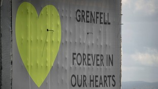 The 2017 Grenfell fire disaster caused 72 deaths and 70 injuries, while 223 people escaped the London tower block.