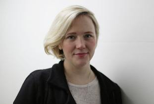 Stella Creasy MP, who is backing calls to make misogyny a hate crime