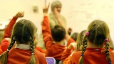 Ofsted to look at behaviour in schools during inspections