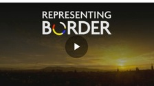Watch Thursday's Representing Border online