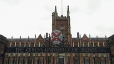 Queen's University holds 'groundbreaking' COPD study