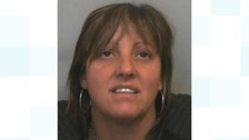 Woman who ran brothel in Weston-super-Mare jailed