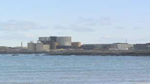 More cash needed from UK Government after Wylfa project suspended, says Economy Secretary
