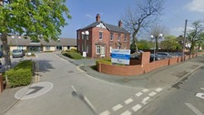 South Tyneside hospice closes