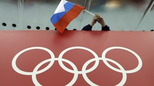 Russia set to avoid punishment despite missing doping deadline