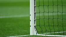 Increasing numbers of footballers under investigation by HMRC