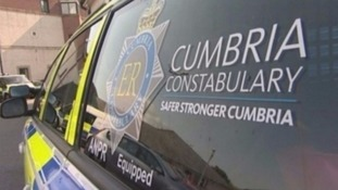 Cumbrians to pay more for police force through council tax hike