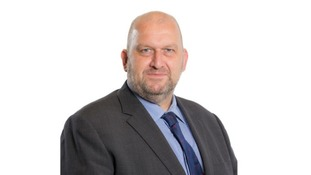 Inquest into death of Carl Sargeant to resume during the summer