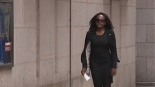 Peterborough MP Fiona Onasanya will have her appeal against conviction heard on 5 March.