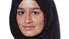 Family's plea to bring IS schoolgirl Shamima Begum home from Syria