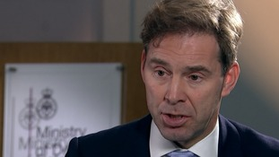 Defence minister Tobias Ellwood said the government, armed forces and NHS 'must improve'.