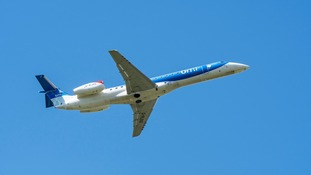 Flybmi has gone into administration.