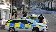 UPDATE- Brighton murder victim was brother of Islamic fighters killed in Syria