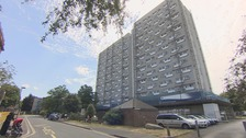 Portsmouth tower blocks set to be 'deconstructed'