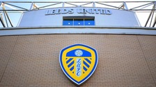 Spygate: Leeds United fined £200k at end of EFL investigation