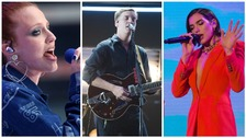 Brit Awards 2019: Who is nominated?