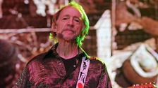Monkees singer and guitarist Peter Tork dies at 77