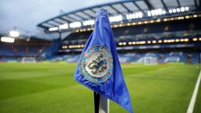 Chelsea blocked from buying new players after rules breach