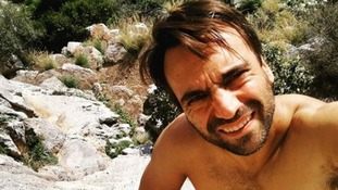 Daniele Nardi's official Facebook has been giving regular updates on the search's progress.