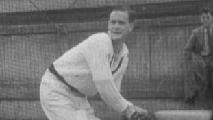 Street to be named in honour of Yorkshire cricketing legend Brian Close