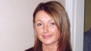 Claudia Lawrence disappeared ten years ago.