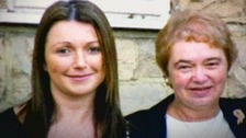 MISSING FOR TEN YEARS: Mother of missing Claudia Lawrence considered taking her own life to end heartache