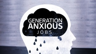 Generation Anxious: the rise of millenial 'job-hopping'