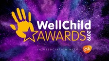WellChild 2019 Awards calls for nominations
