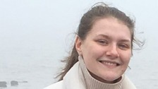 Death of Libby Squire treated as potential murder