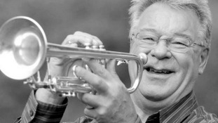 James Bond trumpet player dies aged 68