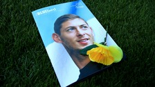 Cardiff to argue Sala transfer was invalid