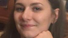 Missing Hull student Libby Squire identified by fingerprints
