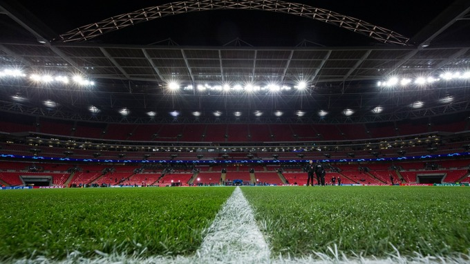 VAR will not be used in Championship play-off final say EFL