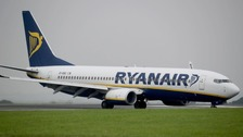 .Ryanair is launching additional flights from Southend Airport.