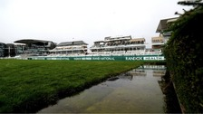 Grand National Festival opens today