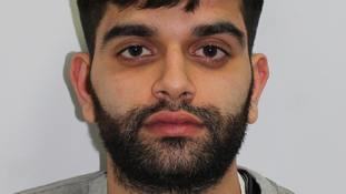 Hacker Zain Qaser who blackmailed porn site visitors in 'UK's most serious cyber crime case' jailed