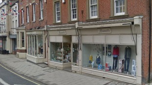 Bennetts Ashbourne department store to close its doors for the final time
