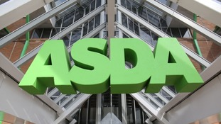 ASDA has come under fire for proposed changes to employment contracts.